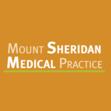 Medical Centres in Mount Sheridan, QLD - HotDoc