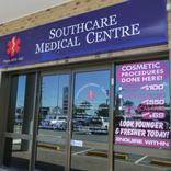 Medical Centres in Stratford, QLD - HotDoc