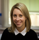Dr Heidi Zoumboulakis profile picture