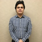 Dr Farhan Khalid - Kirwan GP Clinic - Book Online with HotDoc