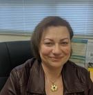 Dr G. Yassa profile picture