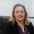 Dr S. Deric-Jovanovic profile picture