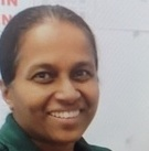 Sumedha Sirinaga profile picture