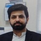 Muhammad Mustansir profile picture