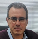 Dr Medhat Tanious profile picture