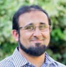 Dr Farhan Aizaz - Forrest Family Practice - Bunbury - Book Online